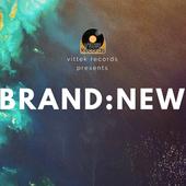 BRAND:NEW
