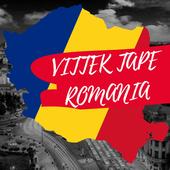 Vittek Tape Romania