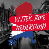 Vittek Tape Nederland
