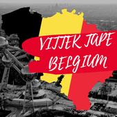 Vittek Tape Belgium