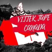 Vittek Tape Canada