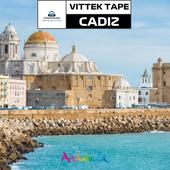 Vittek Tape Cadiz
