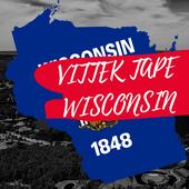 Vittek Tape Wisconsin