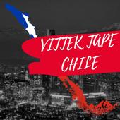 Vittek Tape Chile