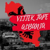 Vittek Tape Albania