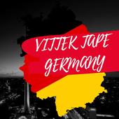 Vittek Tape Germany