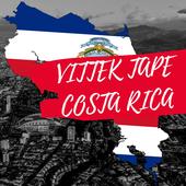 Vittek Tape Costa Rica