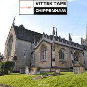 Vittek Tape Chippenham