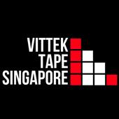 Vittek Tape Singapore