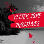 Vittek Tape Maldives