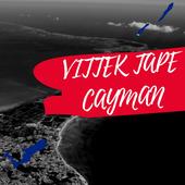 Vittek Tape Cayman Islands