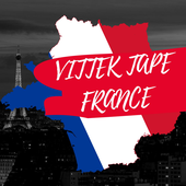 Vittek Tape France