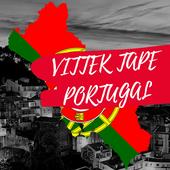 Vittek Tape Portugal