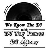 We Know The DJ Podcast