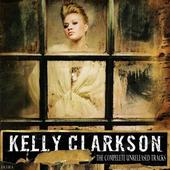 Kelly Clarkson Unreleased