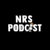 The NRS Podcast