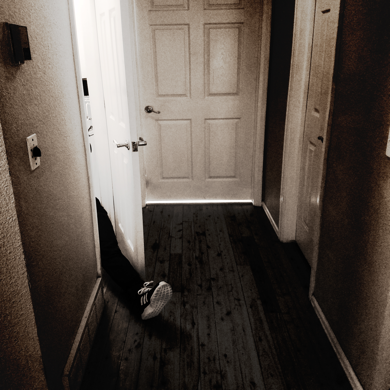 The Closet of Nonsense