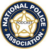 National Police Association Podcast