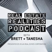 Atlas Presents Real Estate Realities
