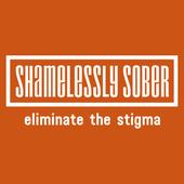 Shamelessly Sober - The Podcast