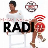 Miss ME Wit It Talk Radio Station