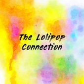 The Lolipop Connection