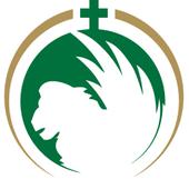 Saint Pius X Catholic Church Podcast