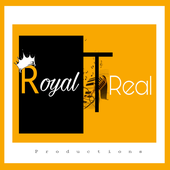 Royal T Real's Real Podcast