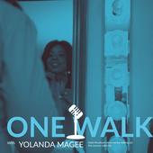 One Walk, One Life