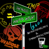 The Music Happy Hour