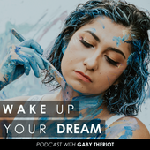 Wake Up Your Dream