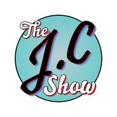 The J.C Show