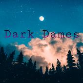 Dark Dames