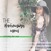 The Bohemian Mom: Restoring The Soul