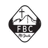 FBC Mount Shasta