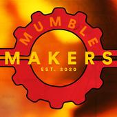 MumbleMakers