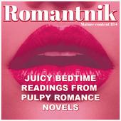 Romantnik