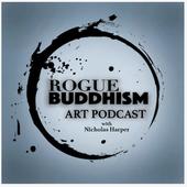 Rogue Buddhism