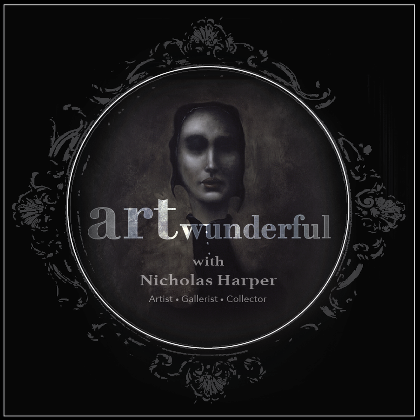 Art Wunderful