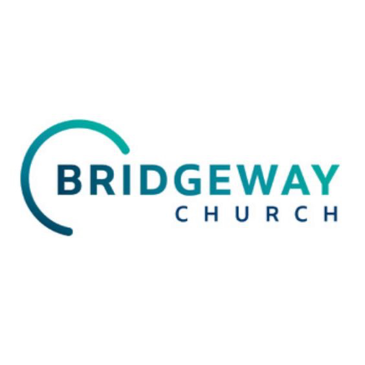 Bridgeway Church