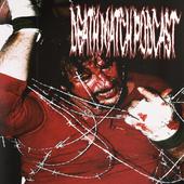 Death Match Podcast