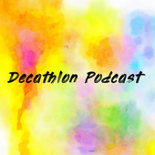 Decathlon Podcast