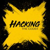 Hacking The Codex