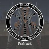 Imperial Film Studio Podcast