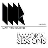 Immortal Sessions
